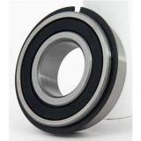 QM INDUSTRIES QMTU10J050SC  Take Up Unit Bearings