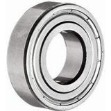 TIMKEN HM129848-90170  Tapered Roller Bearing Assemblies